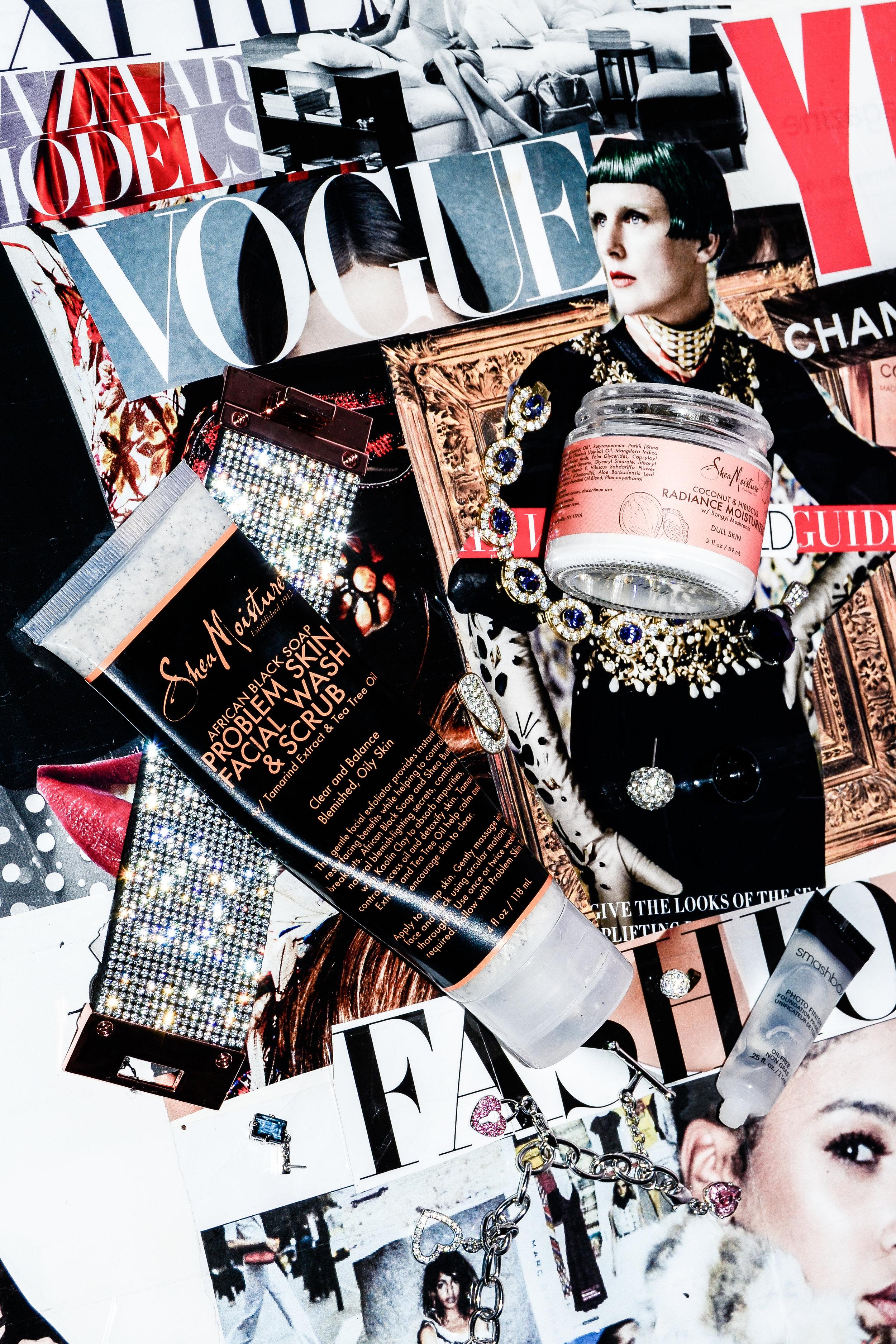 miami-fashion-beauty-stylist-blogger-illy-perez