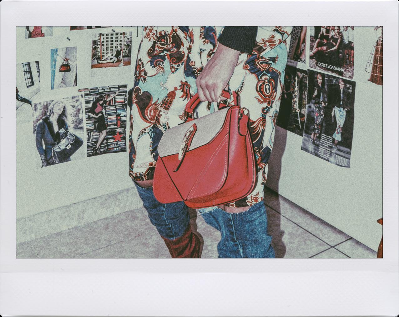 miami-fasion-editorial-photography-stylist-illy-perez
