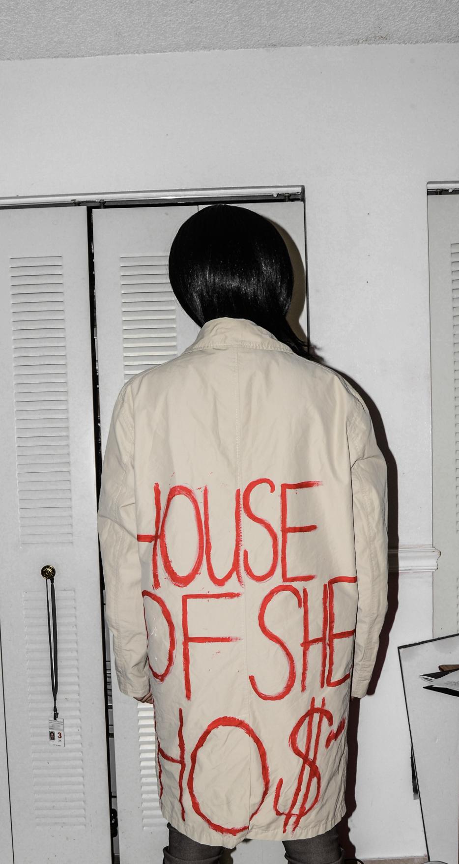 shop-poshmark-house-she-illy-perez-house-of-she5.png
