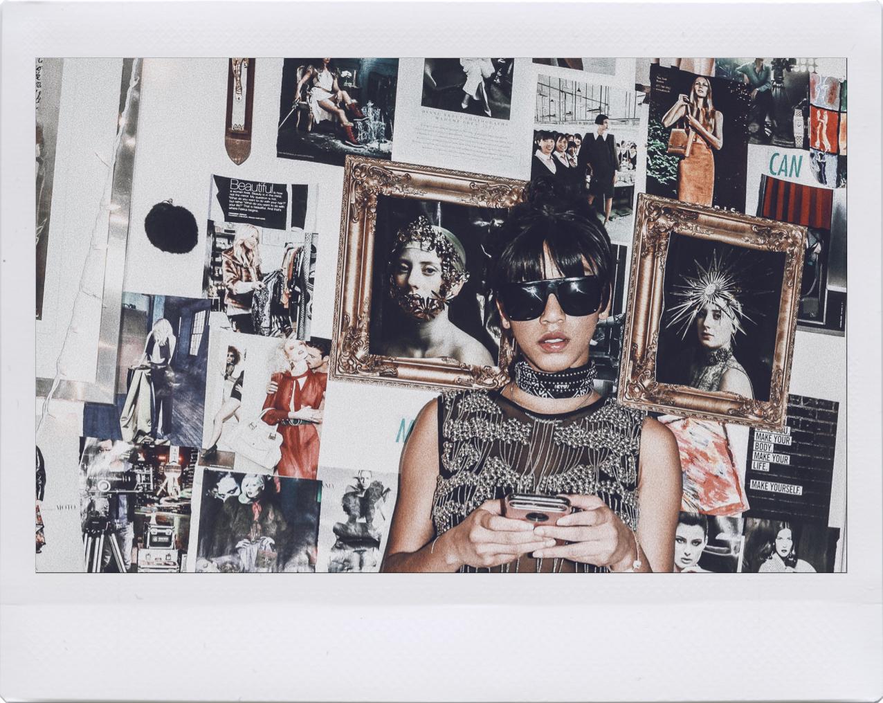 miami-fashion-editorial-blog-stylist-illy-perez-house-of-she0