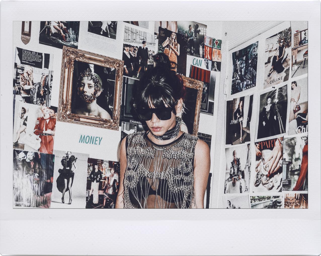 miami-fashion-editorial-blog-stylist-illy-perez-house-of-she