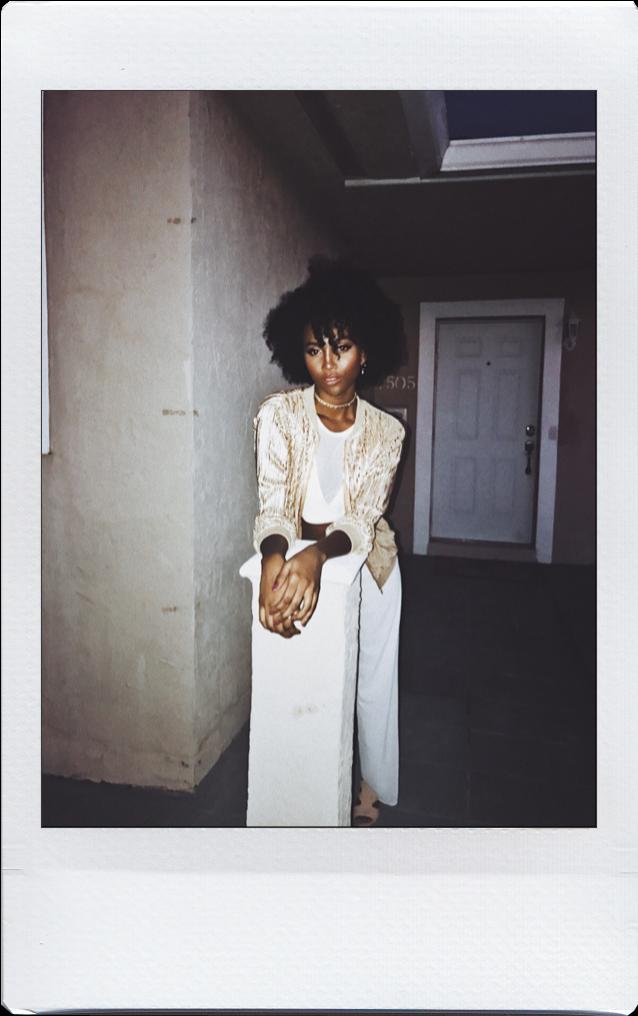 miami-fashion-editorial-blog-stylist-illy-perez-style-link-miami23