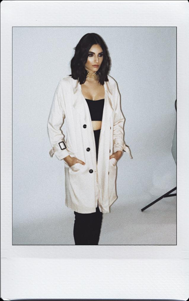 miami-fashion-editorial-blog-stylist-illy-perez-style-link-miami
