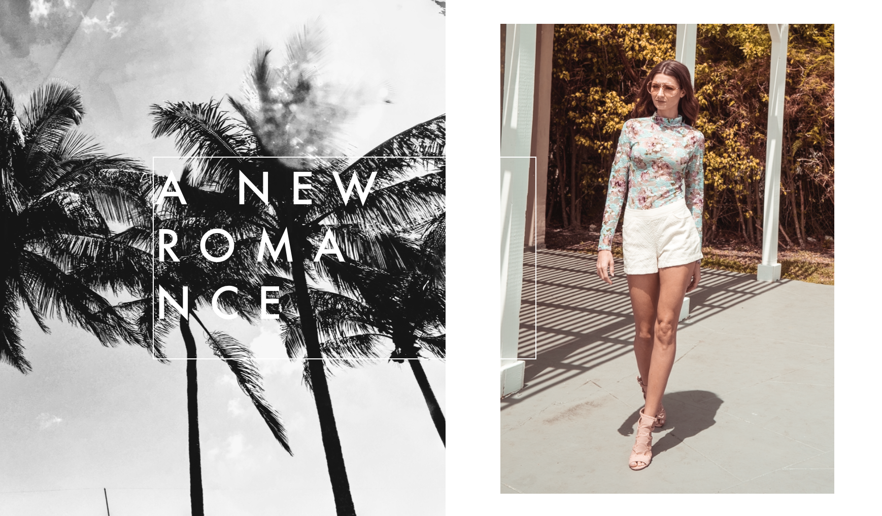 womens-fashion-clothing-style-link-miami-illy-perez2.png