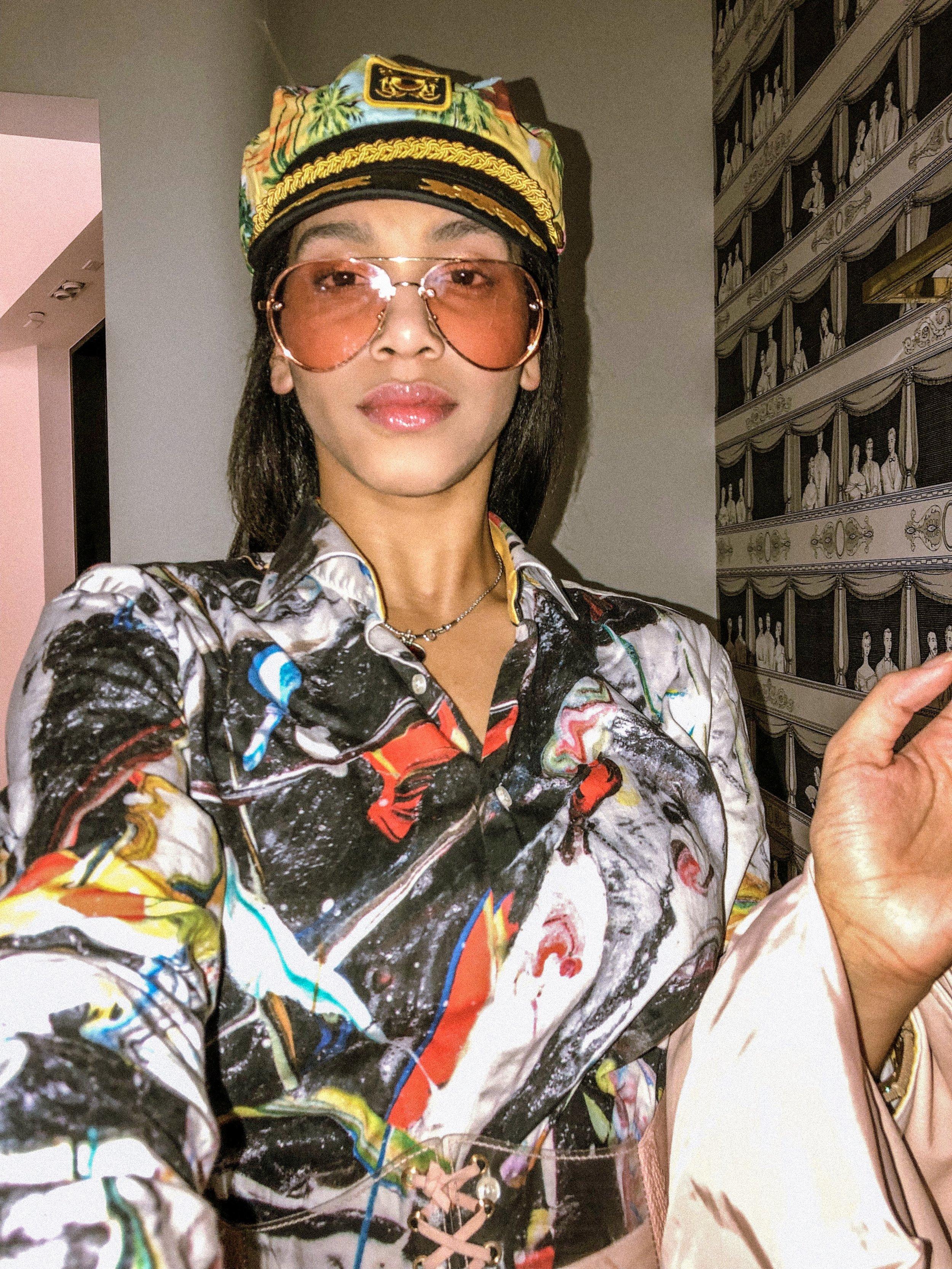 alice-and-olivia-miami-fashion-blogger-stylist-illy-perez-miami-design-district-shop
