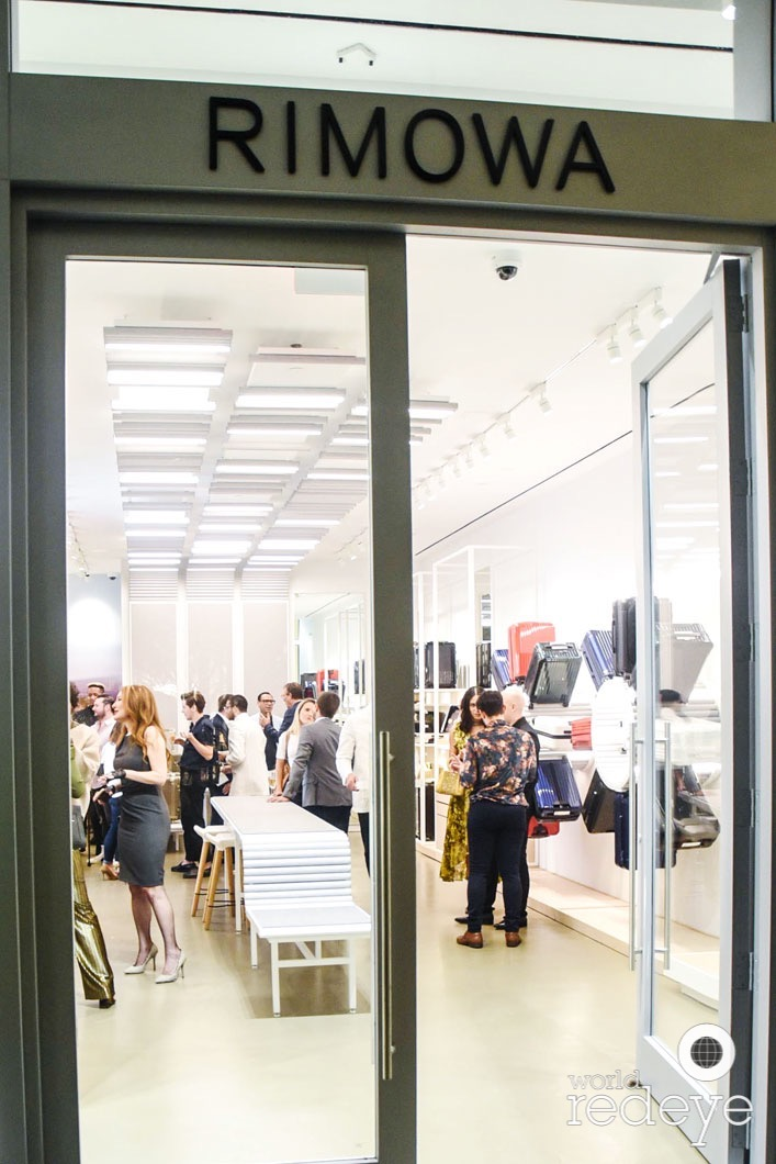 rimowa-bal-harbour-shops-miami-illy-perez-house-of-she-event--world-redeye.jpg