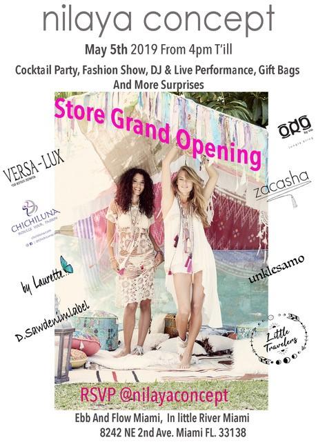 Zacasha_Nilaya_Concept_Miami_Event.jpg