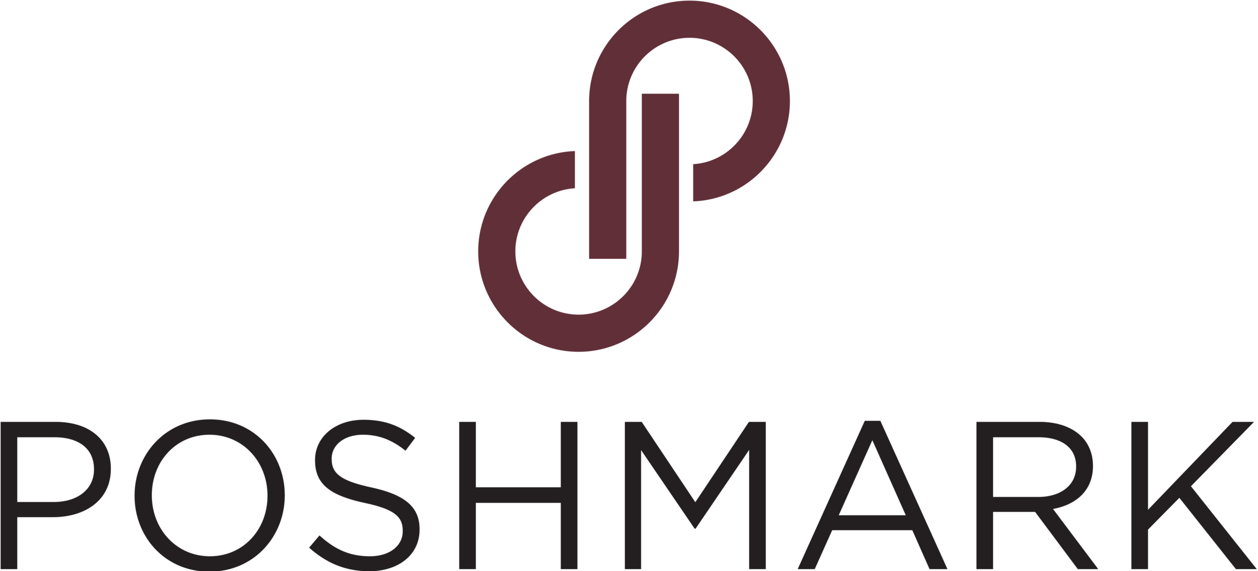 PM-logo-large.png