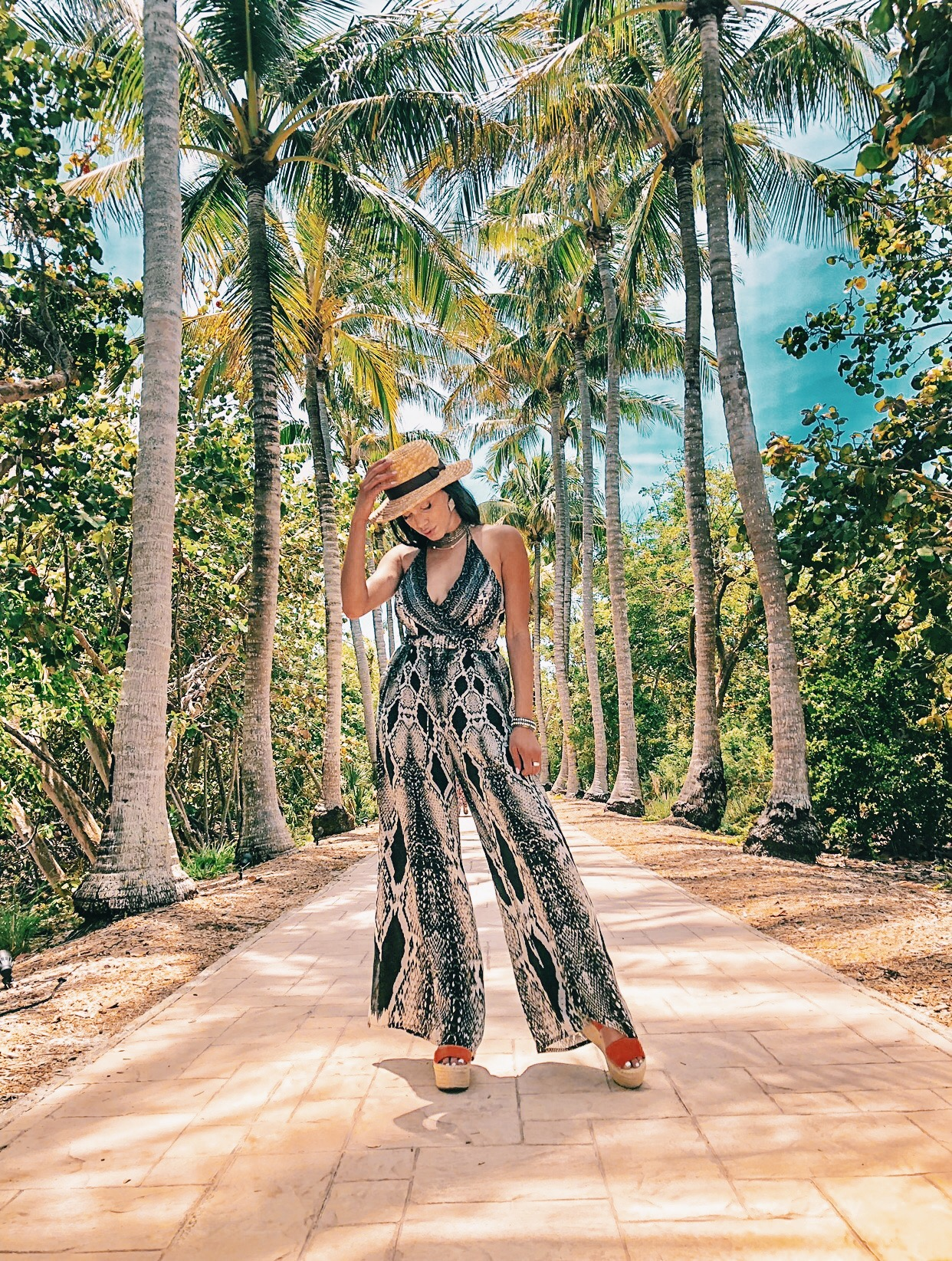 Miami - Favorite places to go x BestThings to do