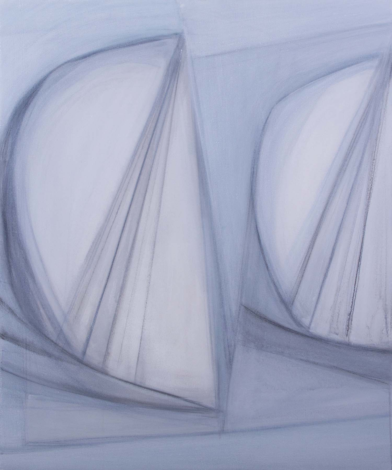 Moon Sail