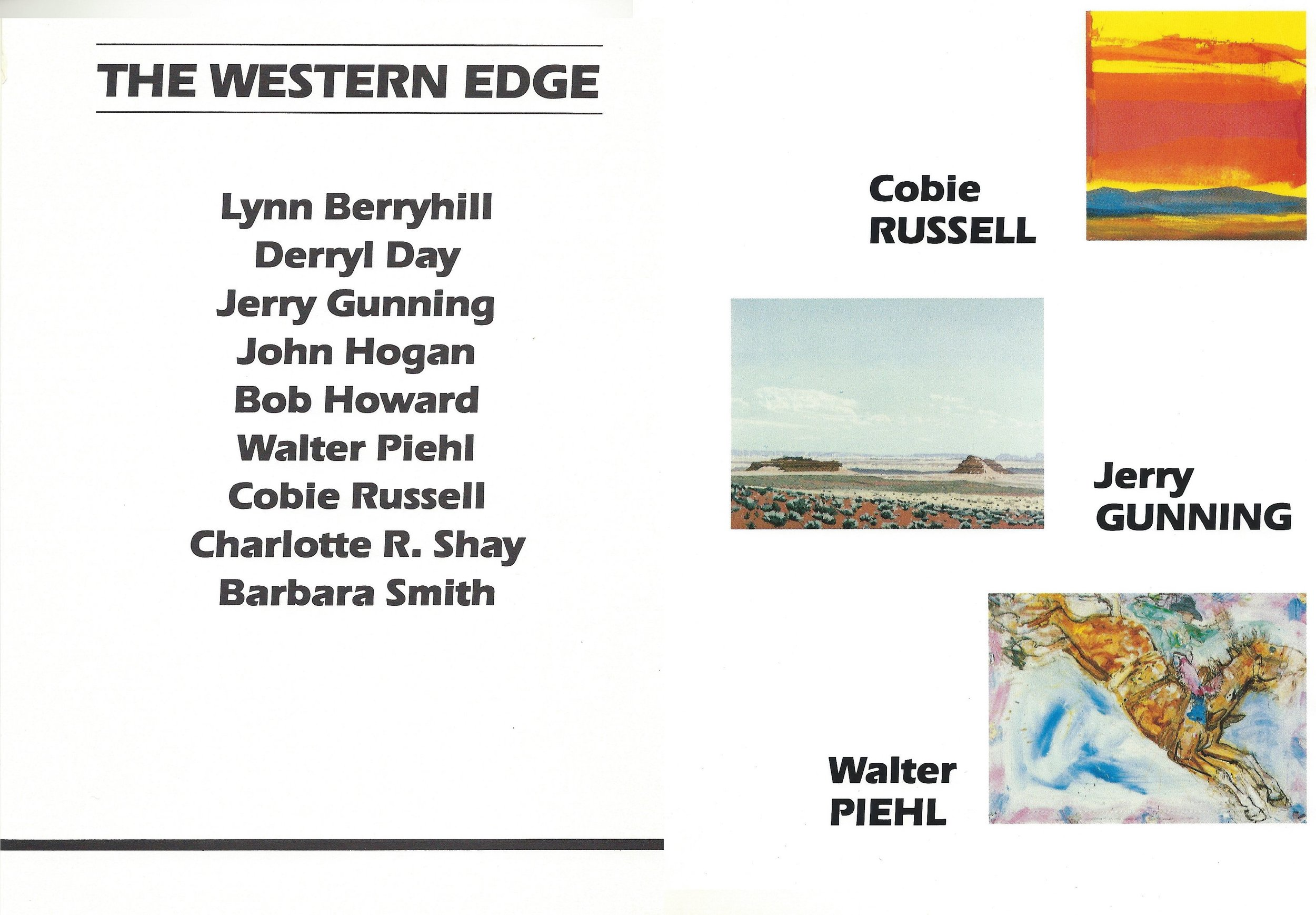 Western04 copy.JPG