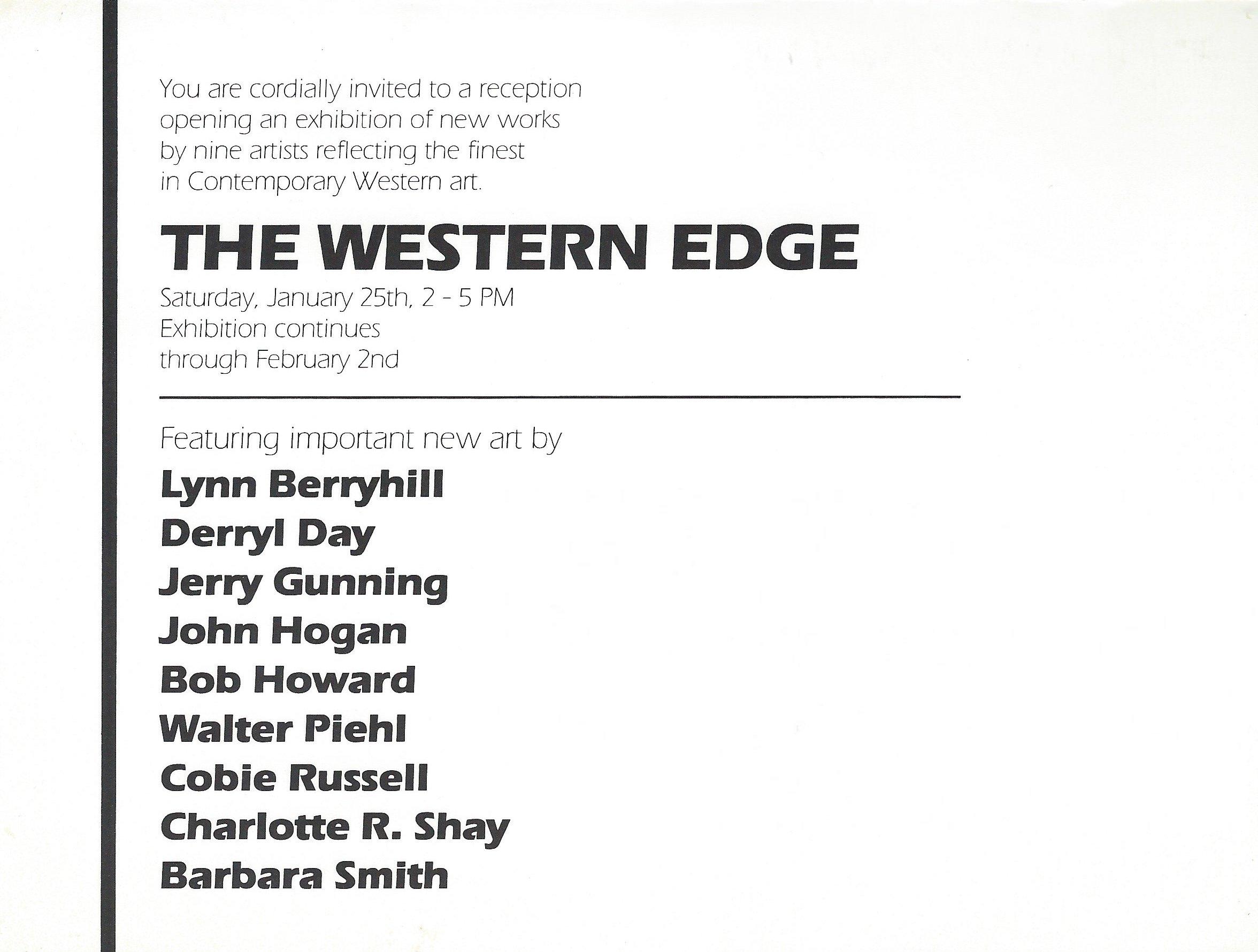 western01.JPG