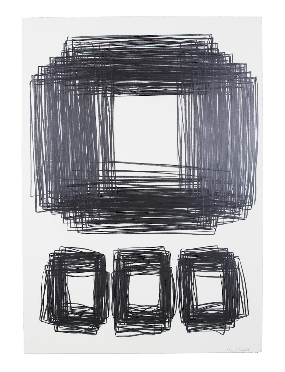 taiyo-2_drawing_CobieRussell