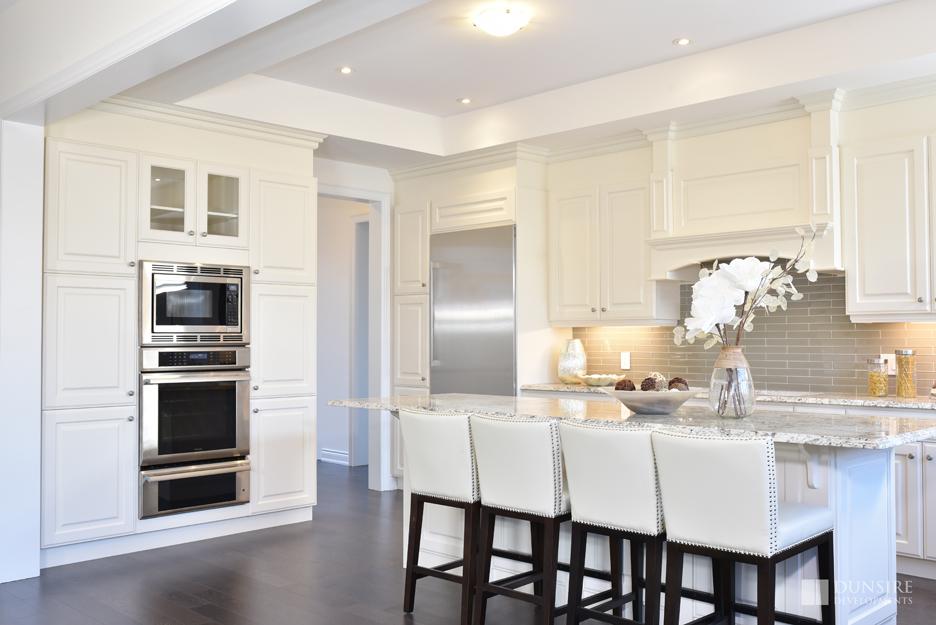 kitchen-reverse__watermarked-small.jpg