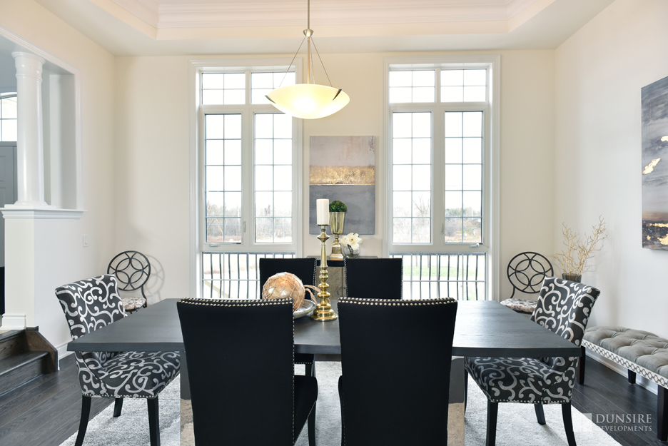 dining-room-reverse_watermarked-small.jpg