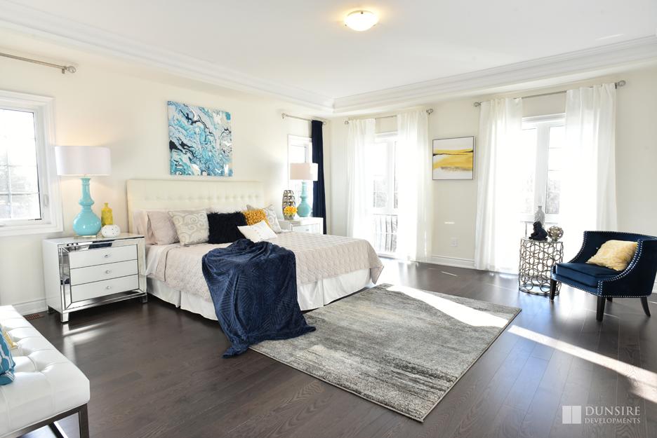 bedroom_watermarked-small.jpg