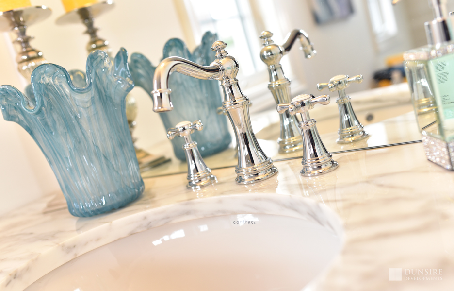 ensuite-faucet-detail_watermarked-small.jpg