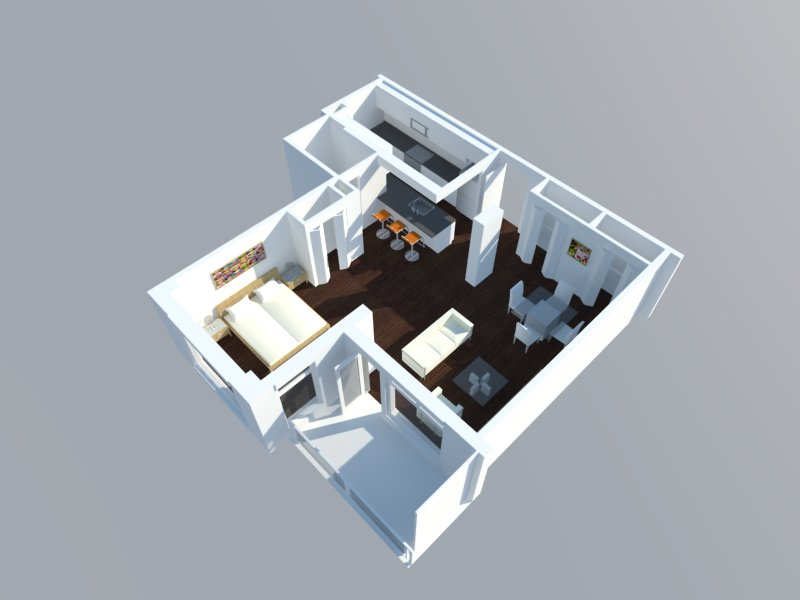 Rendering - Apartment 005.jpg