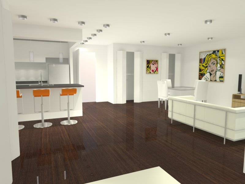 Rendering - Apartment 002.jpg