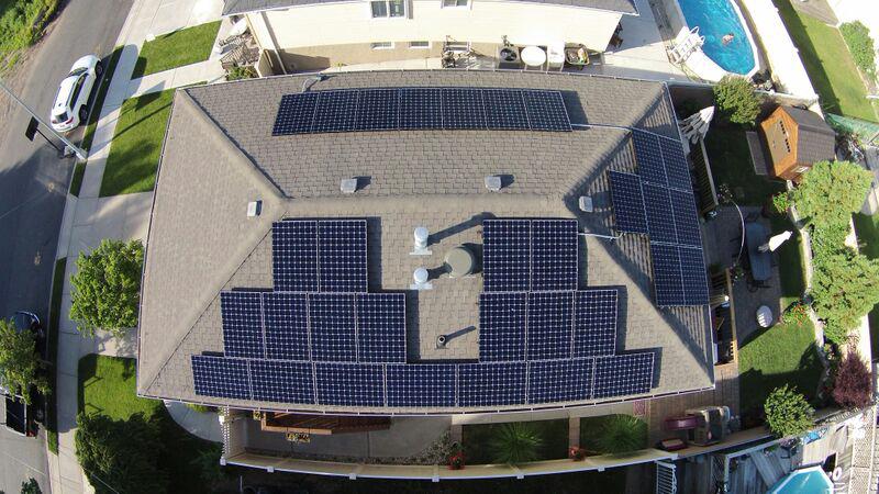 SolarPanelAerial.png