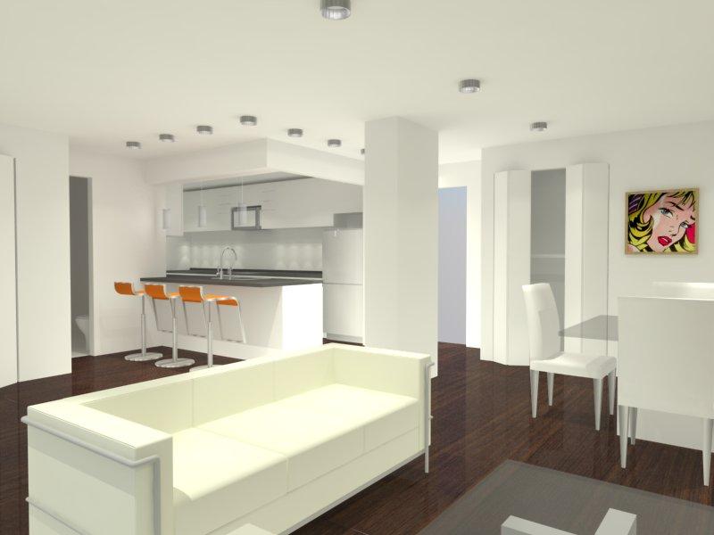 Rendering - Apartment 006.jpg