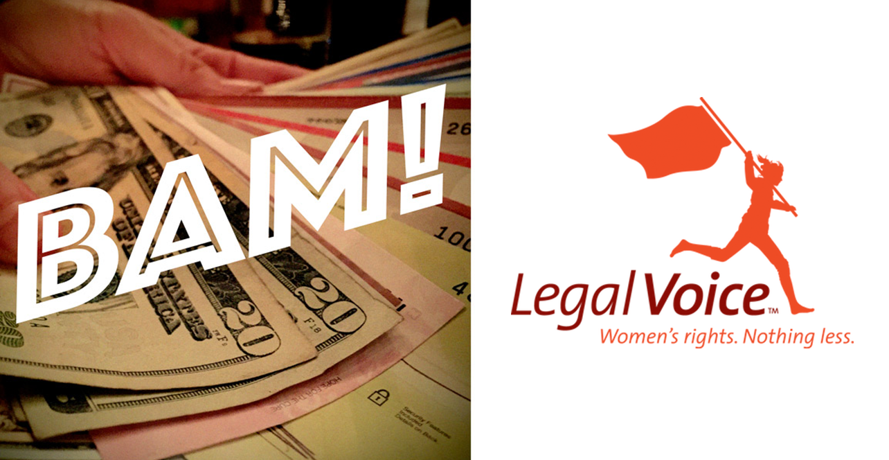 fb_banner_legal-voices.png