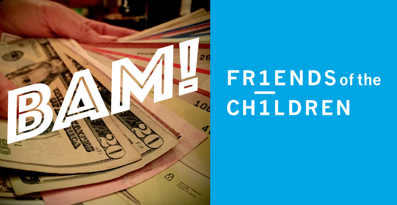 fb_banner_friends-of-the-children.png