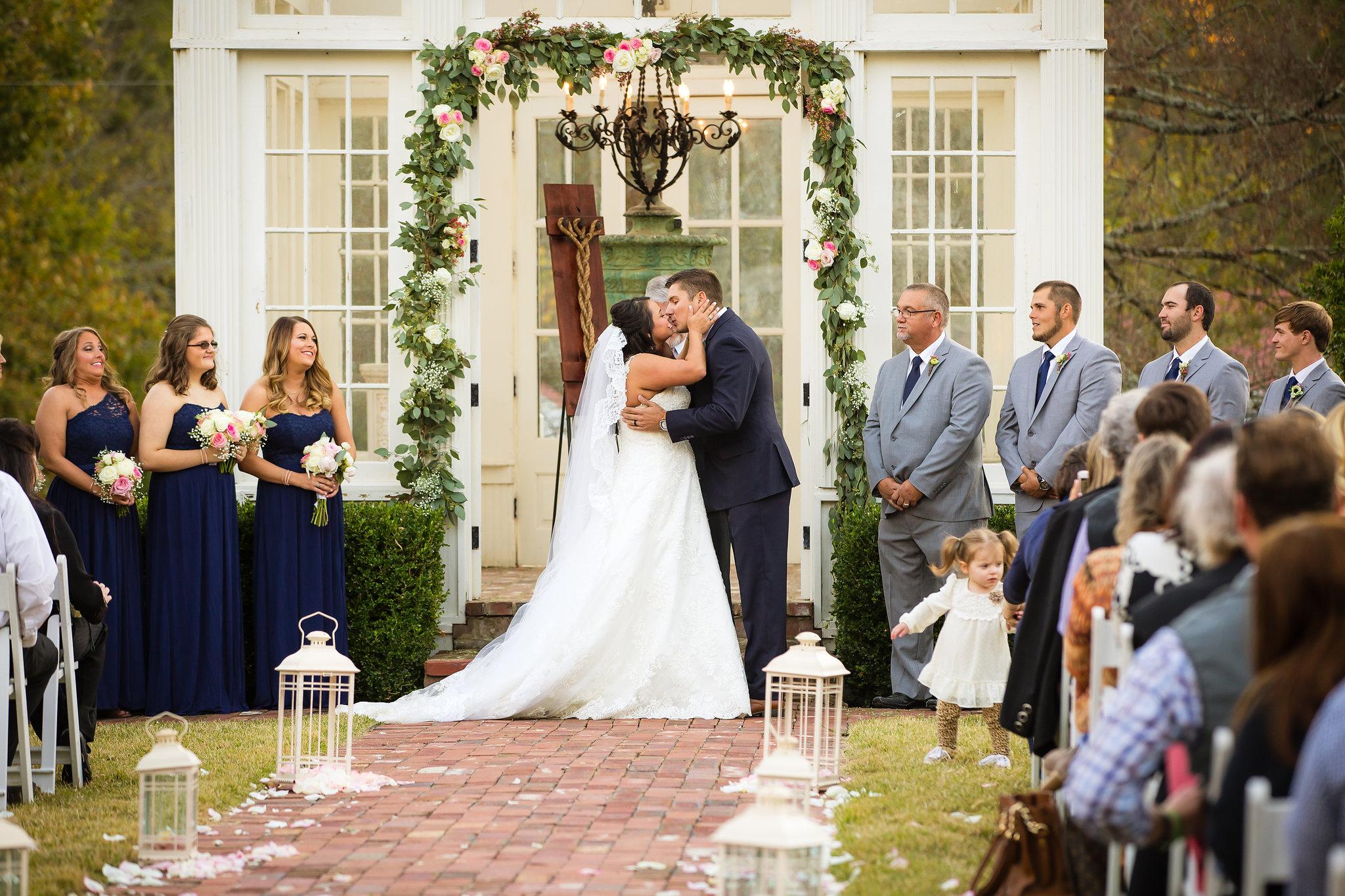 Wedding15-1.jpg