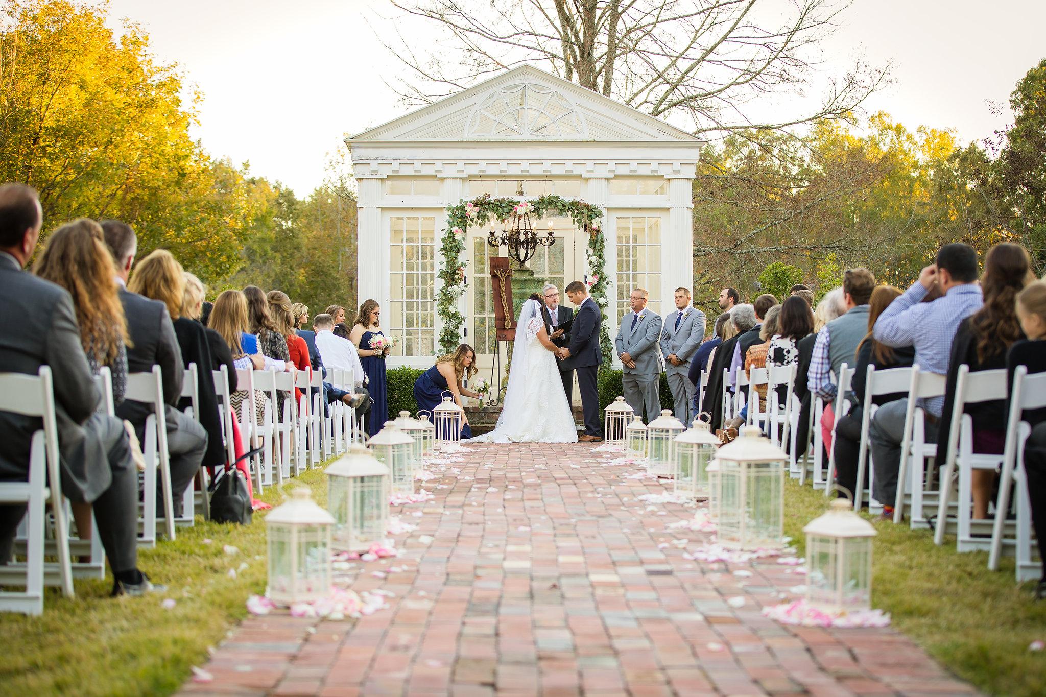 Wedding42-2.jpg