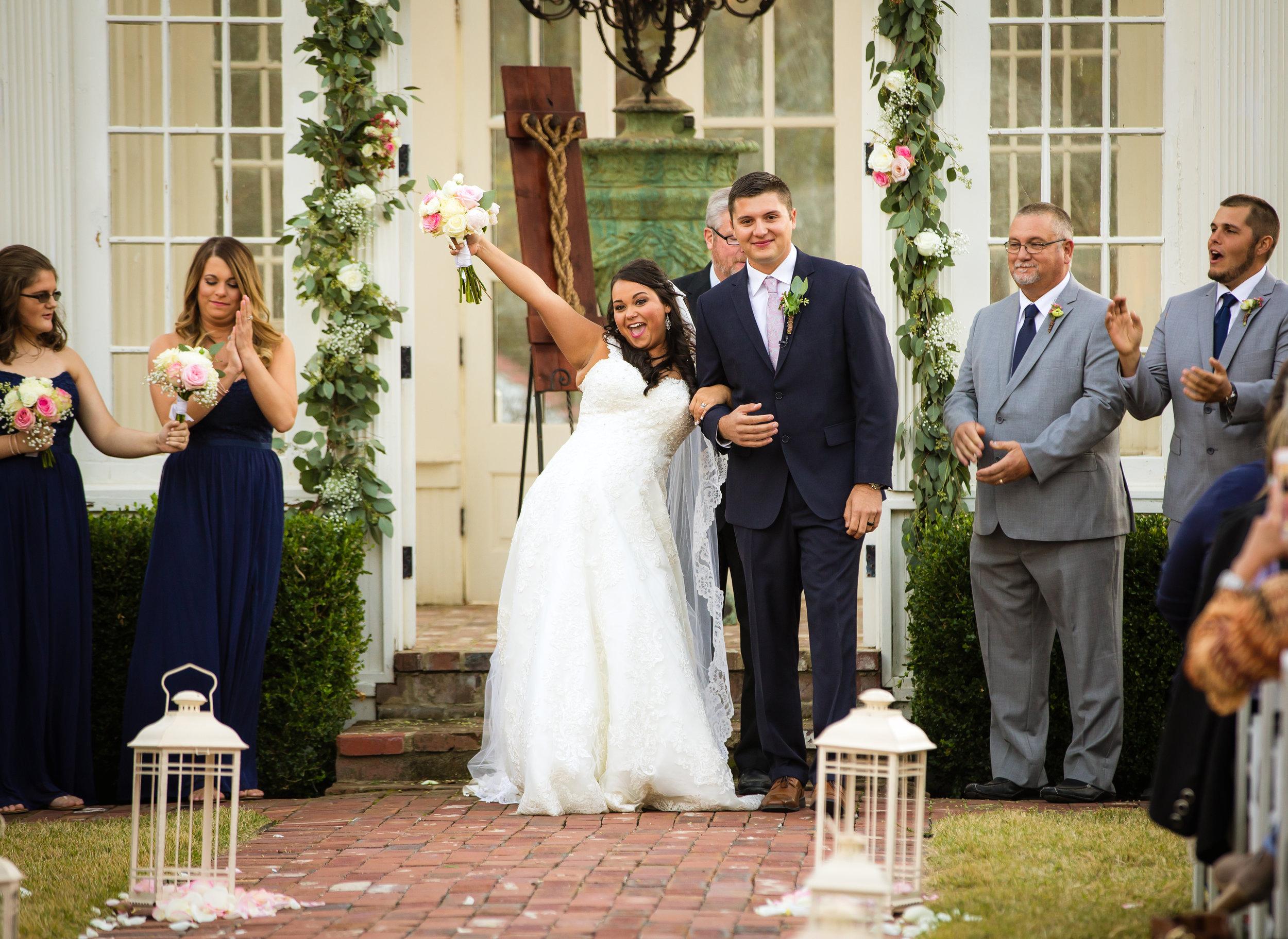 Wedding16-1.jpg
