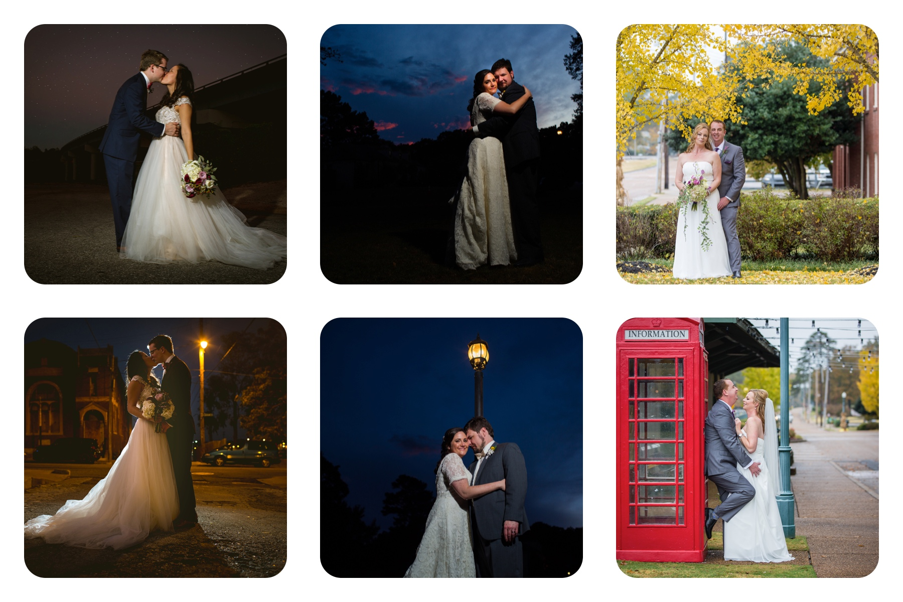 Latest-Wedding-Collage.jpeg