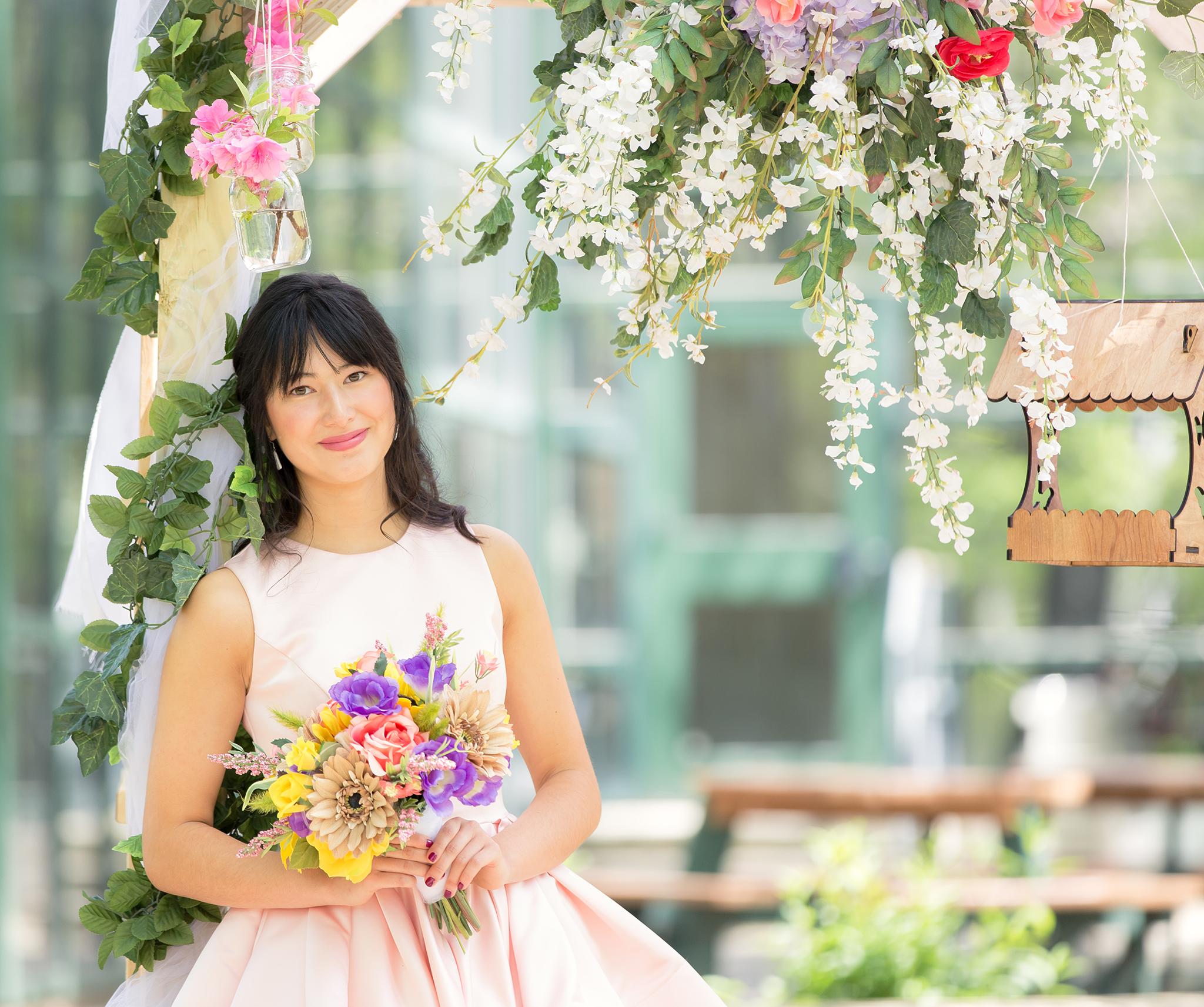 Bridesmaid1.jpg