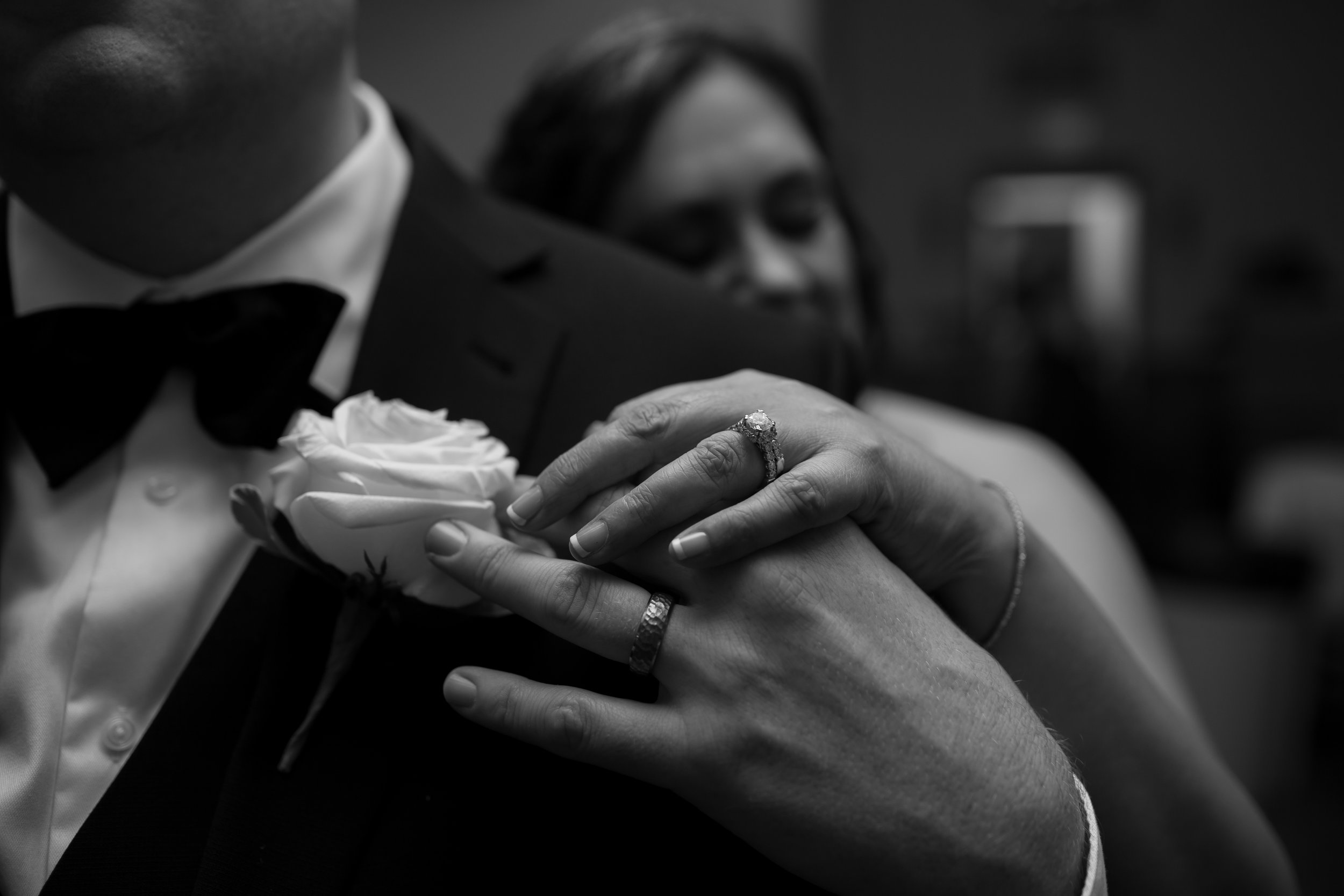 she said yes! - When she says yes, she is saying yes to a life forever with you. Yes to sharing everything from joy to sorrow, success to failures. A bond this strong needs photography that can be passed down generations to come.