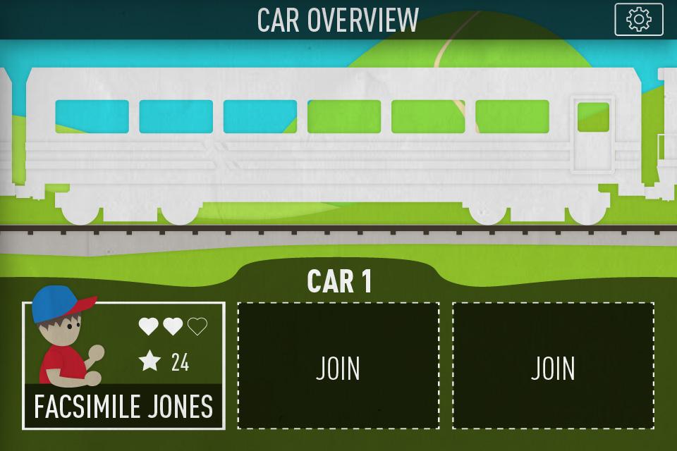level_car.jpg
