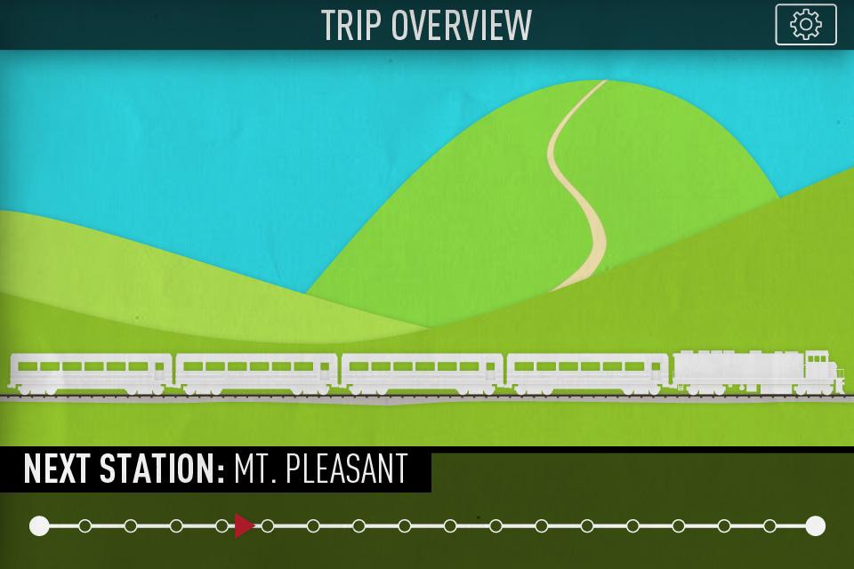 level_train.jpg