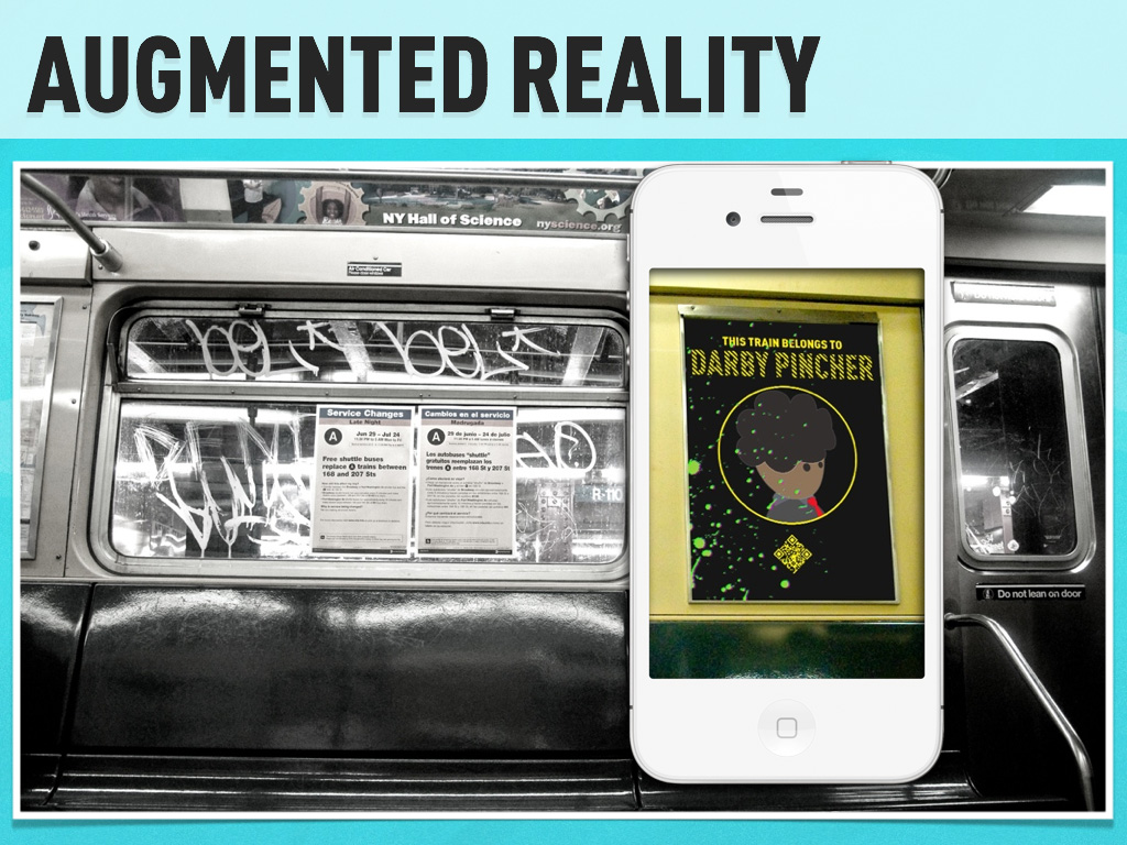 poster_augmented.jpg