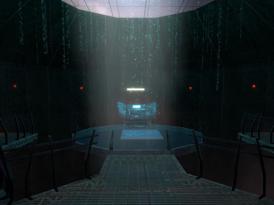 map_elevator.jpg
