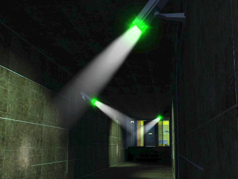 map_hallway_cameras.jpg