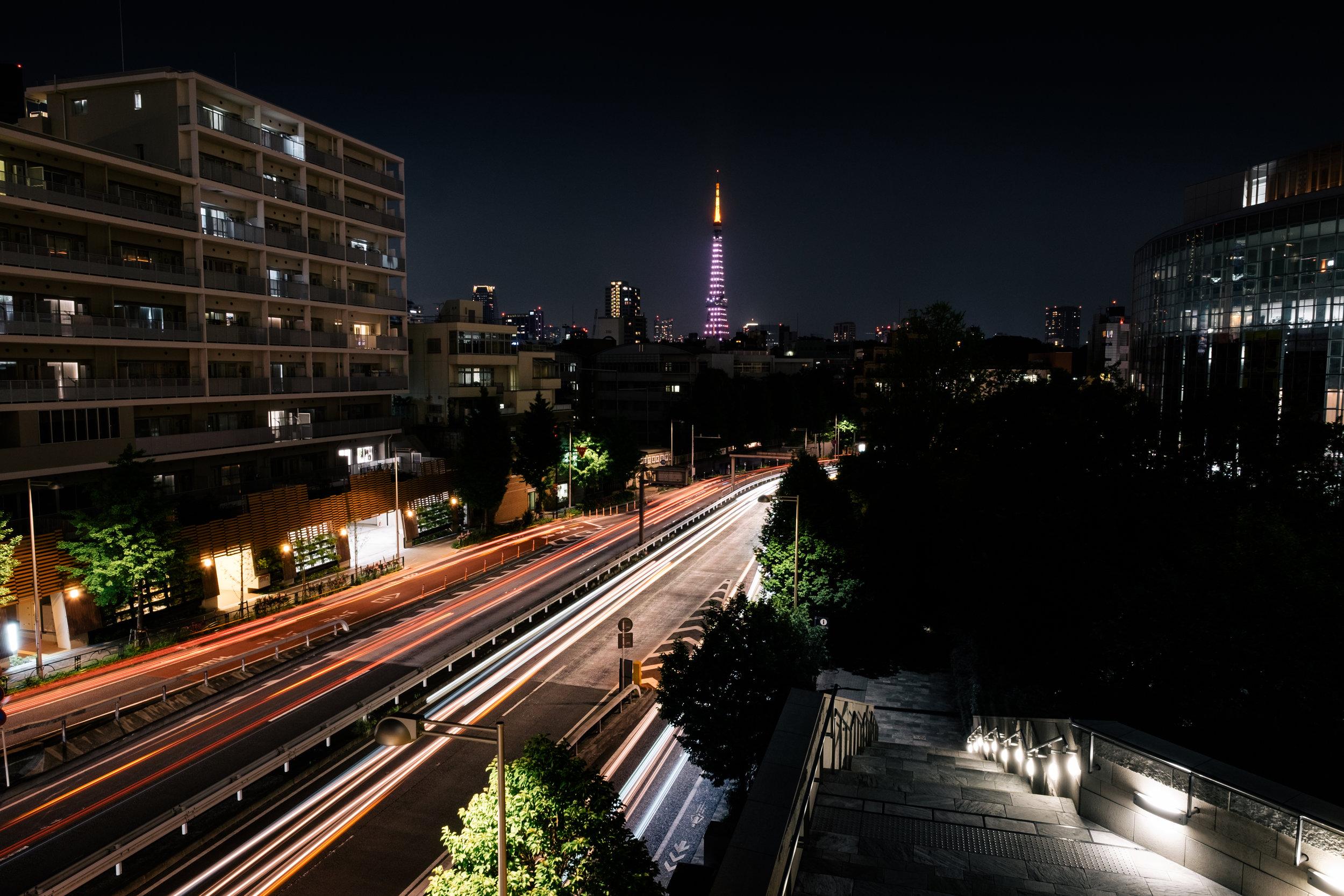 photo-91.jpg