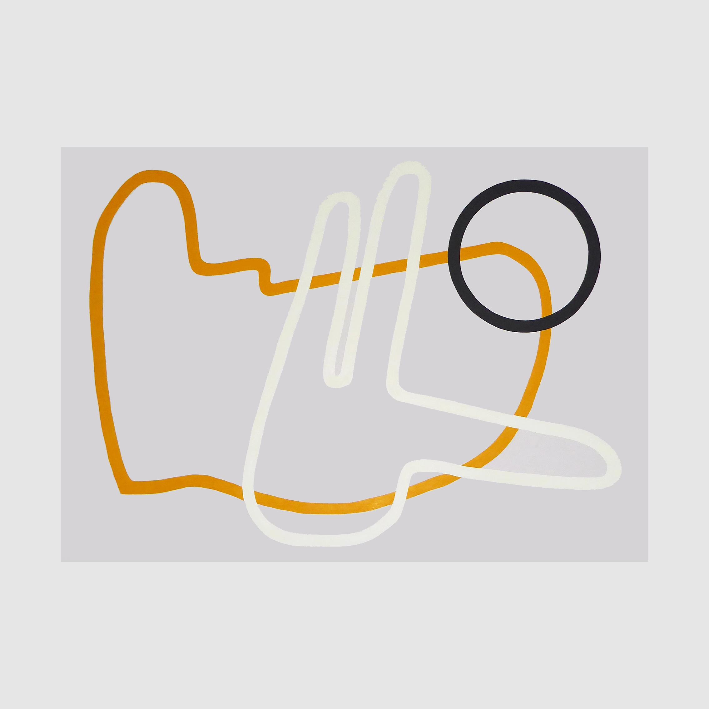 doodle-1.jpg