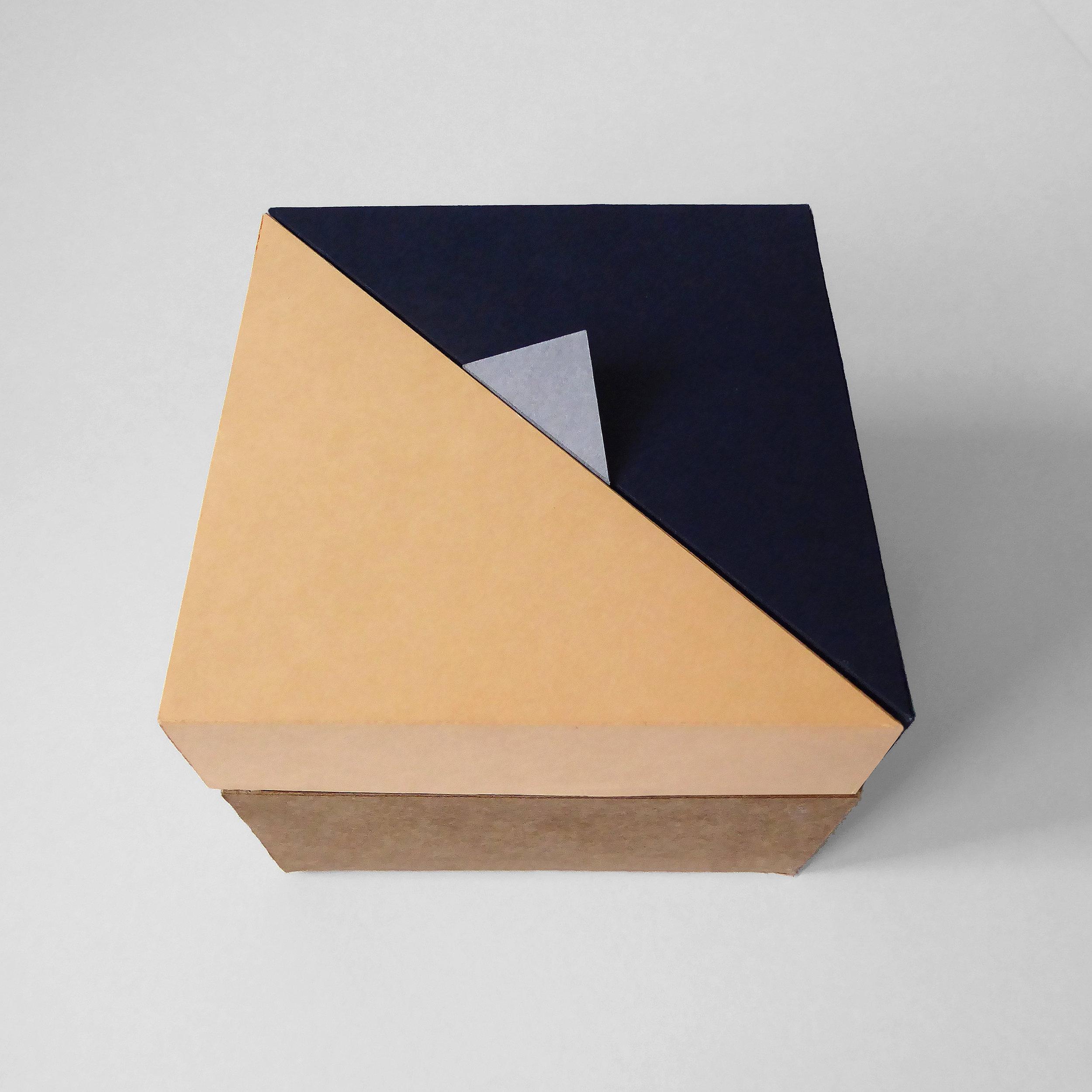 box 16.jpg