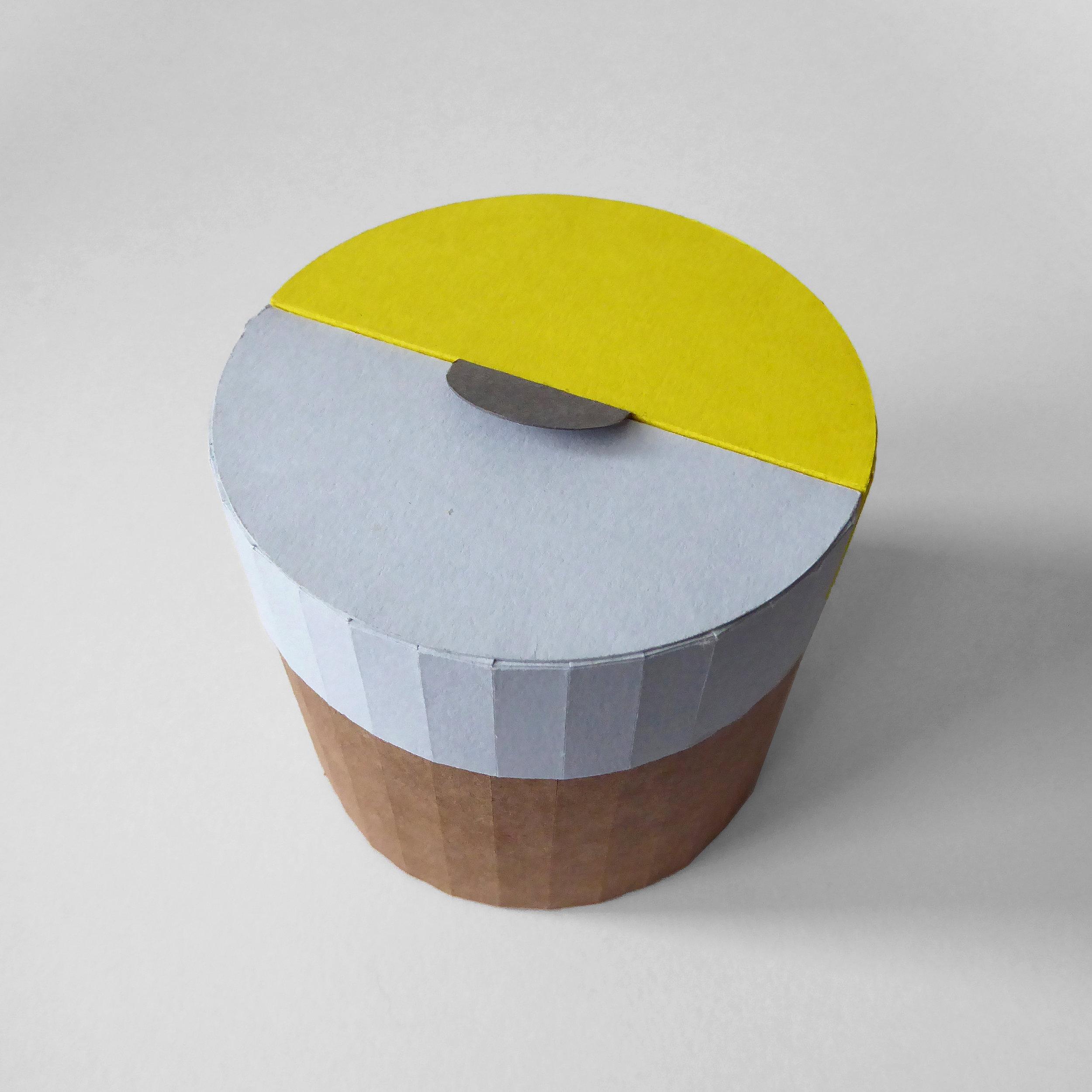 box 14.jpg
