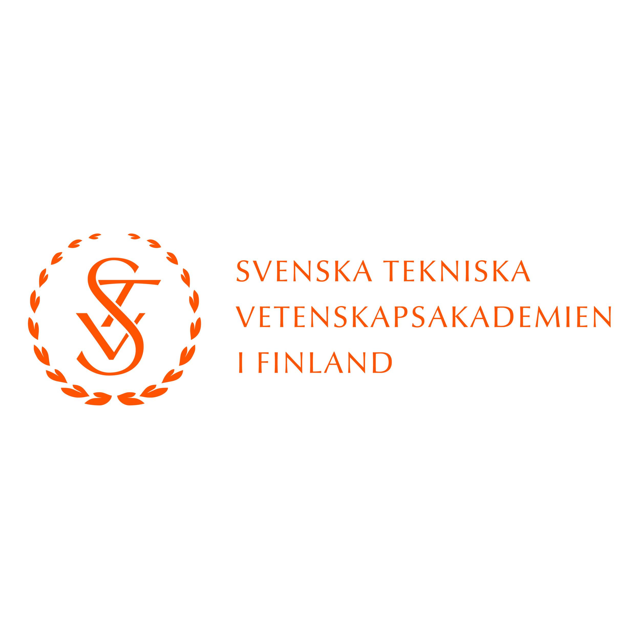 Svenska Tekniska Vetenskapsakademien i Finland