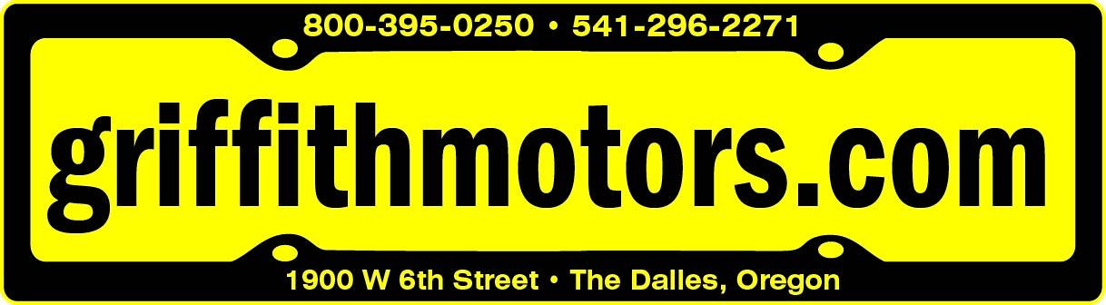 Griffith logo COLOR Yellow outline Dec 2012.jpg