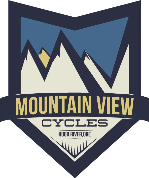 Mt-View-Cycle-Logo-Badge--STORE-COLORS.jpg