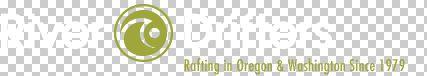 river_drifter_logo.jpg