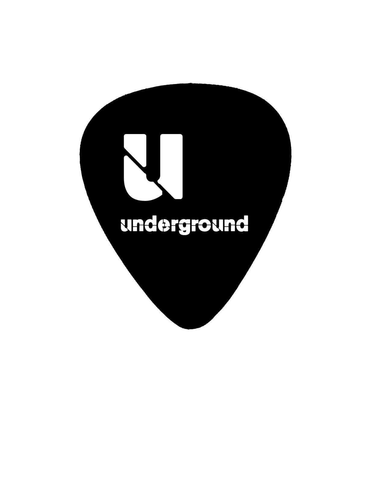 logo guitar pick (high res)-page-001.jpg