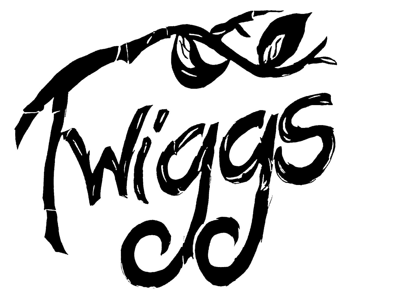 Twigg only blk.jpg