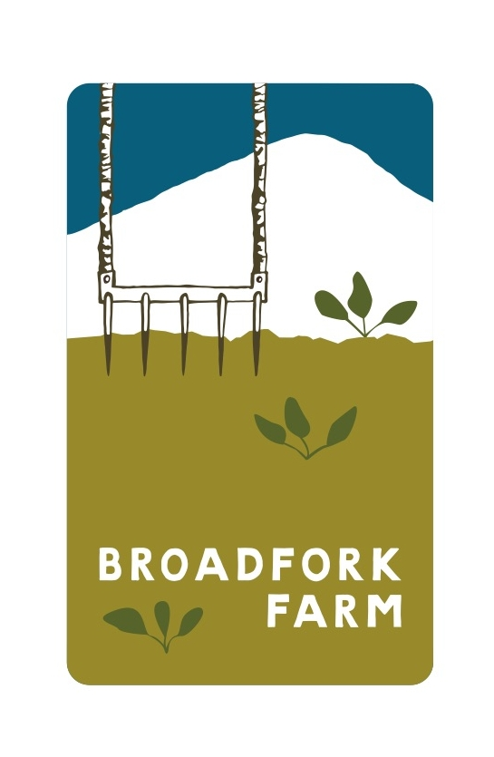 broadfork farm logo.jpg