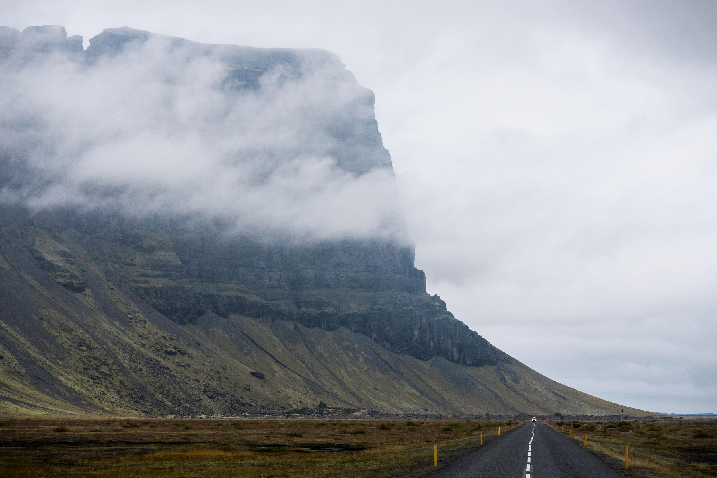 2014_Iceland_0271.jpg
